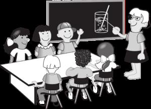 school-teacher-148135_960_720