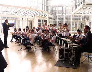 Orchester_Landtag_2014_7