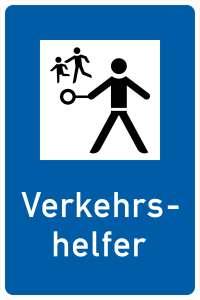 Schild_Verkehrshelfer