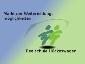 logo rshw(1)