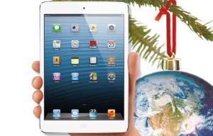Aus-dem-Ausland-gruessen-iPad-mini-gewinnen_ArtikelQuer
