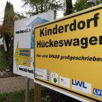 Kinderdorf Hückeswagen 2