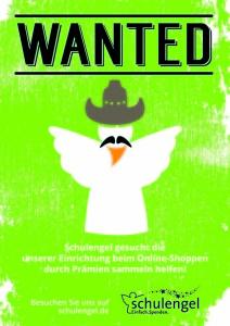 141010-SE-WantedPlakat-ms-1-00