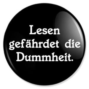 Button-Lesen-gefaehrdet-die-Dummheit